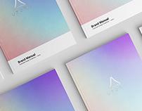 Utora - Branding & Website