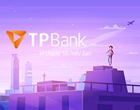 TPBank Inspiration