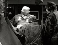 Plastische Chirurgie München
