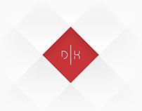 My animated Logo