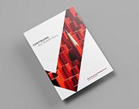 2016 Annual Report - Eton Properties Philippines, Inc.