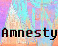Amnesty (I)