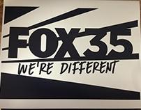 FOX 35 banner graphic