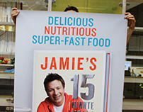 Jamie Oliver (campaign)