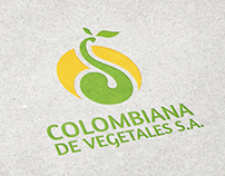 Colombiana de Vegetales S.A.