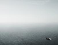 SEA.LOGISTICS