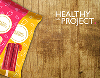 Healthy kids Project.