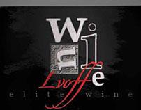 Wine Lvoff