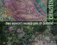 Two Women's Shared Love of Gardens