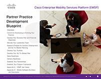 Cisco Interactive Playbook