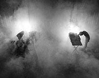 REFLECTIONS. Takami Nakamoto/Sébastien Benoits.
