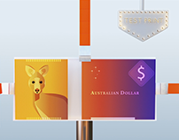 RBA - Banknote lifecycle