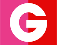 Groupon: Campagna San Valentino