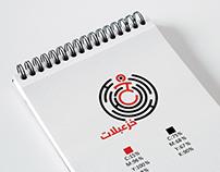 .(مشروع تخرج ( خزعبلات Khozaablat Graduation Project.