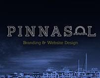 Pinnasol - Luxury Villas