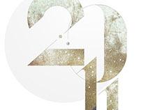 2011 Portfolio Review