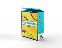 EcoGermany Game