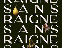 Raigne Sans WIP 2019