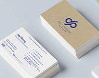 DILLIC Packaging Re-branding