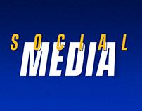 Socia Media AQA