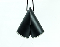 The Pets lamp - is used for modern interiors and inter
