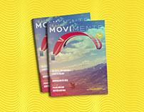 Revista Movimente