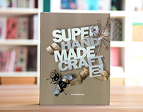 SUPER HANDMADE CRAFT 2