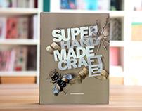 SUPER HANDMADE CRAFT 2