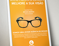 Poster - ieDesign