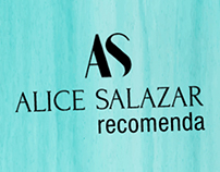 E-mail MKT Alice Salazar