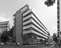 Deutsches Hospital