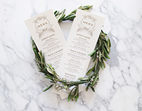 I&E Wedding Invite