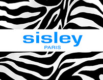 Sisley Phyto-Eye Twist