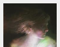 La Visione di Francisco Goya