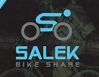SalekBike-Project