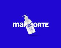 MAINFORTE