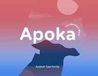 Apoka - Type Family