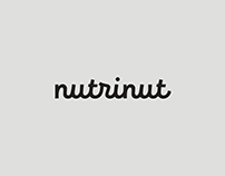 nutrinut cold pressed juice