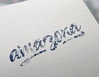 Logotipo Amazona