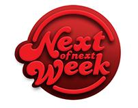 Next Of Next Week Season 3