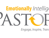 Emotionally Intelligent Pastor Identity