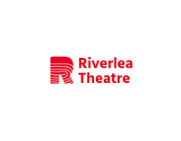 Riverlea Theatre Rebrand