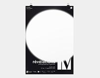 Révélations - Musée Rath Genève