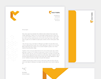 Rebranding of creditvidya