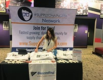 Barcoding, Inc. 7th Annual Executive Forum