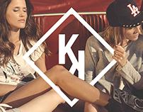 MEKKDES Limited Editions