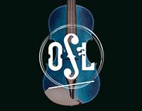 OSL Sinfónica de Loja
