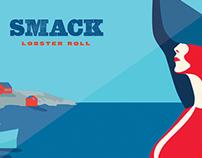SmackLobster.com