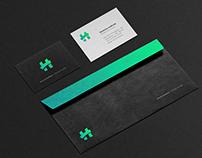 Hevertonmac - Design Consulting