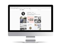 GH+O Content - Content creatie